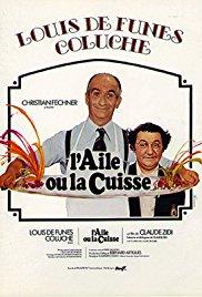 laile_ou_la_cuisse.jpg
